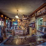 Photo of De Port  Wein Cafe