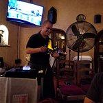 Foto de Tropicana Inn Bar & Grill