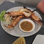 Photo de Nong Bua Seafood