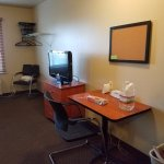 Photo de WoodSpring Suites Corpus Christi