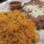 Cabo Seafood Grill and Cantina Foto