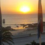 Photo de Town Lodge Port Elizabeth