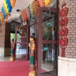 Photo of Home Inn (Harbin Zhongyang Street)