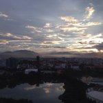 Foto de Grand Mercure Danang