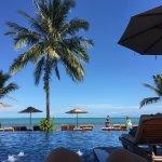 Foto de InterContinental Samui Baan Taling Ngam Resort