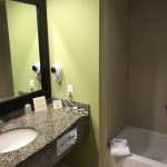 Photo de Holiday Inn Express Boone