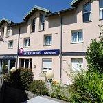 Inter Hotel le Foron