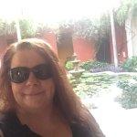 Photo de The Villa Merida