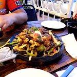 Photo of Rio Azul Mexican Bar & Grill