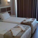 Photo de Alexandra Hotel Malta