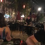 Photo of Barbecue Garden Restaurant