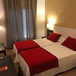 Foto de Hotel Don Juan