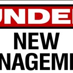 Bega Downs Motor Inn is Under New Management.
