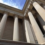 The National Archives Museum