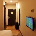 Eminent Hotel Photo