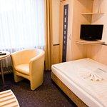 Photo of Friesen Hotel
