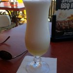 Photo de Cafe Cuba