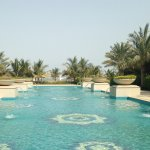 Photo of Waldorf Astoria Ras Al Khaimah