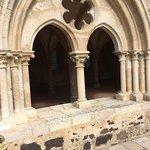 Photo of Abbaye Royale de L'Epau
