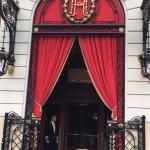 Photo de El Palace Hotel