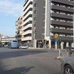 Foto de Rotonda Hotel