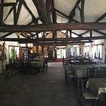 Photo de Restaurant Divetsite