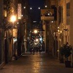 Photo of Strait Street