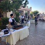 Photo de Cactus Royal Resort