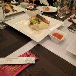 Foto van Nam Vien Restaurant