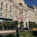 Photo of 7Seasons Apartments Budapest