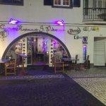 Photo of Restaurant Sao Pedro