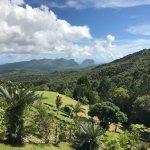 Photo of Casela World of Adventures