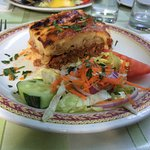 Photo of Konaki Greek Restaurant