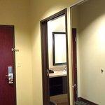 Days Inn & Suites Mineral Wells Foto