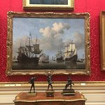 Wallace Collection Foto