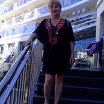 Photo of Hotel Esplai