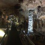 Photo of Grotta del Fico