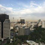 Photo of Tehran Homa Hotel
