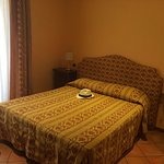 Photo de Hotel Canova