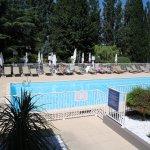Photo of Novotel Avignon Nord