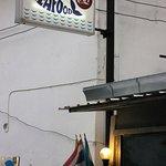Photo of Lek Seafood