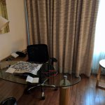 Foto de Country Inn & Suites by Carlson - Gurgaon, Udyog Vihar