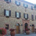 Hotel Borgo San Felice Foto