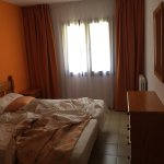 Photo of Apartamentos Jovial