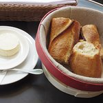 Photo of Brasserie VIRON