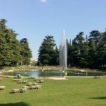 Photo of Villa dei Cedri