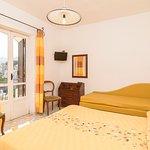 Photo of Hotel Terme Principe