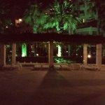 Foto di Hotel Riu Kaya Belek