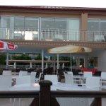 Photo of Sun Club Side