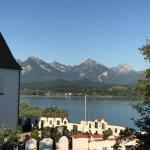 Photo of Gasthof Am See